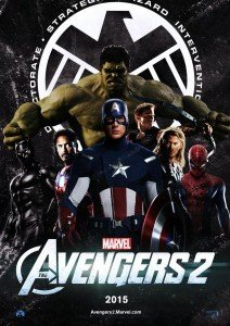 the_avengers_2_poster__2_by_stephencanlas-d5h17lz