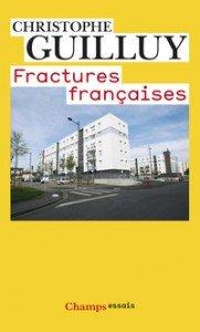 C_Fractures-francaises_4753