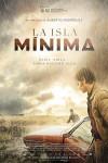 La Isla Minima – Alberto Rodriguez – EEE