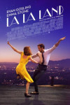 La La Land – Damien Chazelle – EEE