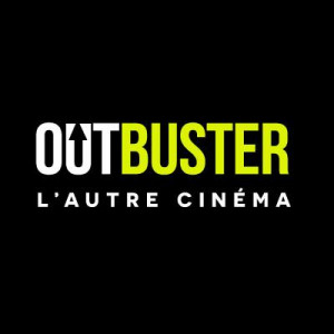 outbusterr