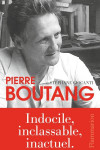 Pierre Boutang – Stéphane Giocanti – EEE