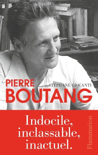 Pierre-Boutang
