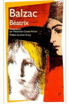 Béatrix – Balzac – EEE