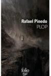 Plop – Rafael Pinedo – Ee