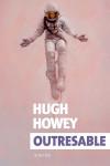 Outresable – Hugh Howey – EEe