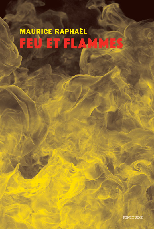 Feu-et-flammes