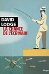 La chance de l'écrivain – David Lodge – EEe