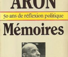memoires-50-ans-de-reflexion-politique-640314-264-432