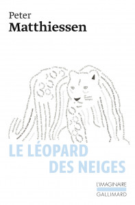 A72275_MATTHIESSEN_leopard-des-neiges.indd